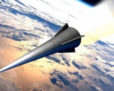 Les différences du concept d'arme hypersonique de la Chine, de la Russie et des USA