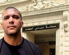 Algérie / Condamnation de Khaled Drareni : Réprobation générale