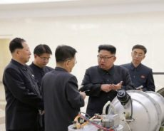 La Corée du Nord, une forteresse isolée qui nourrit les fantasmes du monde médiatique