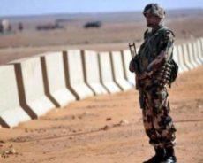 Crise libyenne et tensions géostratégiques au niveau de la région : L'Algérie est-elle menacée dans sa sécurité?