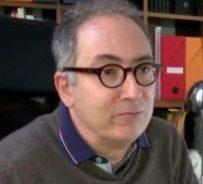Dr Laurent Toubiana : « L'épidémie est terminée »