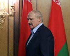 Qui veut renverser le président Loukachenko ?