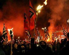 Interview – Le chercheur belge Jacques Pauwels explique le retour du fascisme