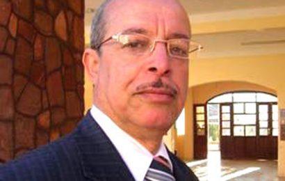 Algérie / Congrès de la Soummam 20 août 1956 : L'analyse de Badr'Eddine Mili