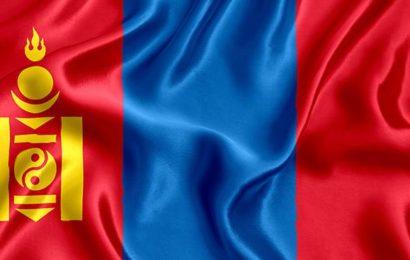 Mongolie : quelles évolutions après les élections législatives du 24 juin 2020 ?