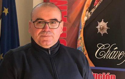 Algérie / La réponse de Mohsen Abdelmoumen à l'organisation terroriste Rachad