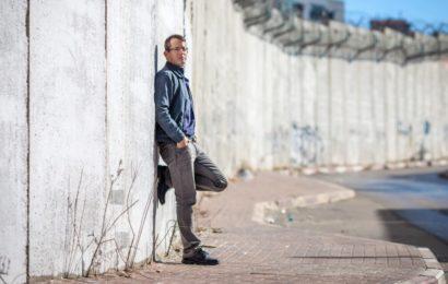 Hagai El-Ad : « C'est comme pour George Floyd. Nous avons le genou sur le cou des Palestiniens »