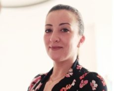 Algérie / Interview exclusive – L'avocate d'Ali Ghediri, Maître Nabila Slimi, se confie