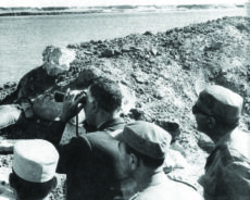Relations belliqueuses israélo-arabes : Un héritage de plus d'un siècle