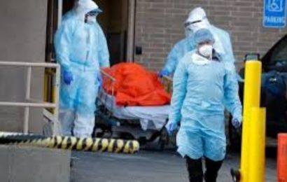 Plus de 47000 nouveaux cas en 24 heures aux Etats-Unis : «Le virus n'est pas en vacances»