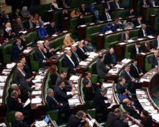 Tunisie : la deuxième République à bout de souffle