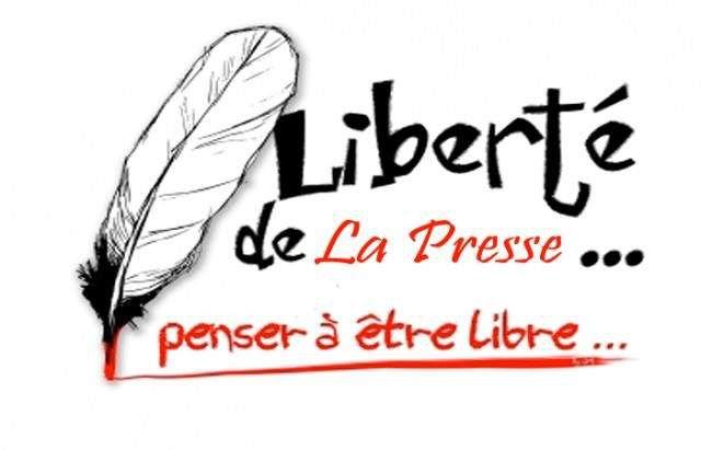 LA SITUATION DE LA PRESSE ET LA LIBERTÉ D'EXPRESSION EN ALGÉRIE : Plaidoyer pour un projet de presse libre et indépendante