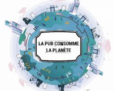 PUBLICATION / Encadrer la pub et l'influence des multinationales : un impératif écologique et démocratique