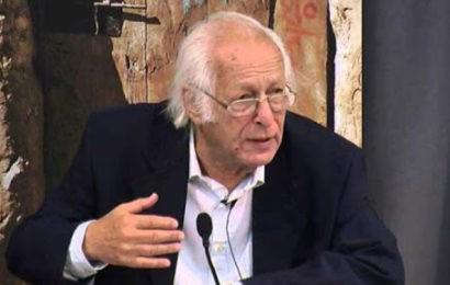 Samir Amin : l'icône de l'altermondialisme s'est éteinte