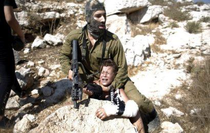 A propos de Tsahal et du sionisme