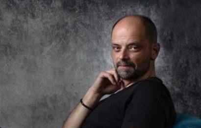 ANTIPRESSE 245 | Le debriefing avec Slobodan Despot