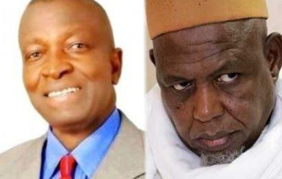 Les Propositions de sortie de crise de Soumana Sako, Ancien Premier Ministre, ou de l'imam Dicko, figure morale de l'opposition au Mali