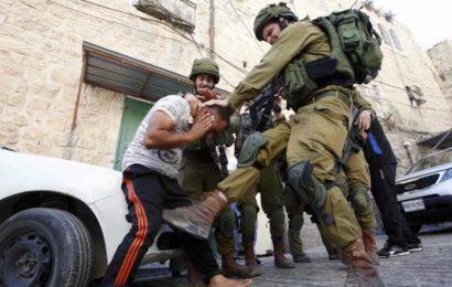 L'hymne national israélien traduit révèle une haine et une violence inouïes
