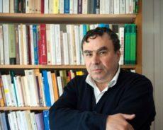 Missionné par Macron sur le dossier de la mémoire algéro-française : Benjamin Stora explique son travail