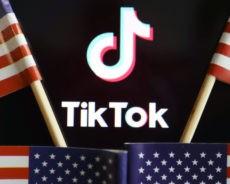 Colonialisme 2.0 : l'assaut contre TikTok vise à maintenir le monopole américain sur les cœurs et les esprits
