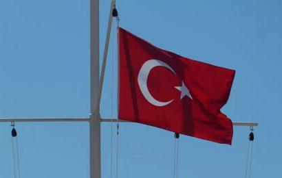 La Turquie réagit à l'accord entre l'administration chypriote grecque et la France en matière de défense (+video)