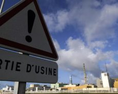 Paris appelé à agir sur les déchets de ses essais nucléaires en Algérie