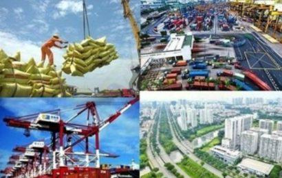 Le Vietnam sera le 5e pays en termes de croissance économique cette année