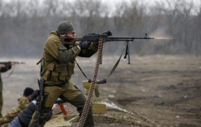 L'arrestation par le KGB biélorusse de mercenaires russes du Groupe PMC Wagner relance la controverse sur l'appartenance réelle de cet acteur non étatique et ses liens avec l'Otan (Exclusif)