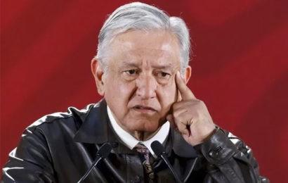 Mexique. Un séisme politique ébranle la structure politique