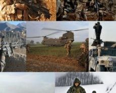 Droits de l'homme : deux poids deux mesures de l'OTAN en Afghanistan