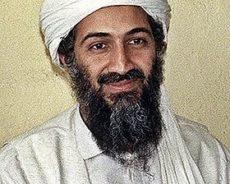 Anniversaire du 11-Septembre : Qui était Oussama ben Laden? La vérité derrière le 11 septembre 2001
