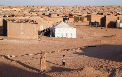 Le Maroc est prêt à parler aux séparatistes de l'intérieur s'ils rompent avec la tutelle de l'Algérie