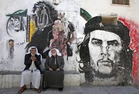 Le destin tragique des communistes arabes  (I & II)