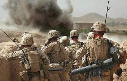 Afghanistan : L'Amérique a gagné une bataille mais a perdu la guerre