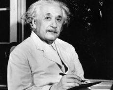 Pourquoi le socialisme ? (1949) – par Albert Einstein