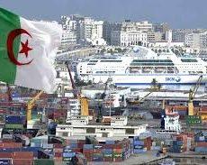 Algérie / Arezki Ighemat , Économiste : «Créer un climat de confiance qui stimule les entrepreneurs potentiels»