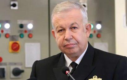 Comment la Turquie peut-elle appliquer sa doctrine navale en mer Égée? Interview exclusive d'un amiral turc