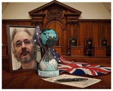Etats-Unis contre Julian Assange : Comptes-rendus des Audiences
