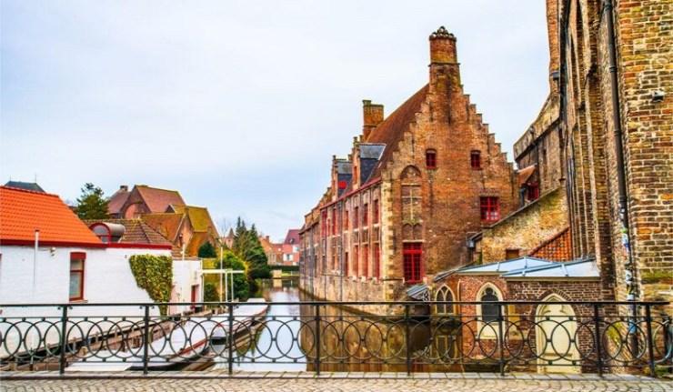 Covid-19 – Lettre ouverte de médecins belges