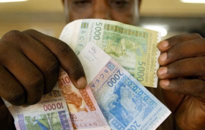 Fin du Franc CFA : 500 économistes plaident pour la souveraineté monétaire de l'Afrique