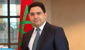 Intrigante démarche marocaine au sein de la Ligue arabe