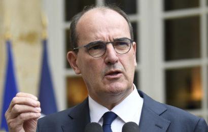 La France après la crise : que contient le plan de relance gouvernemental à 100 milliards ?
