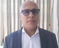 Les zaouias, l'autre obstacle qui freine l'épanouissement du peuple algérien