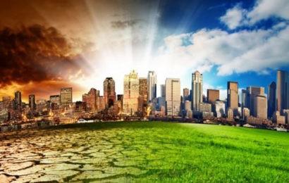 La lutte contre le changement climatique nécessite-t-elle de reporter la lutte pour le changement de système?