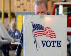 Elections aux Etats-Unis : Une campagne aux enjeux cruciaux pour la démocratie américaine