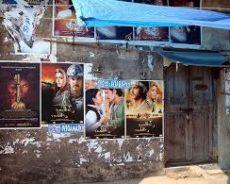 Les médias en Inde : oligarques triomphants, journalistes en péril