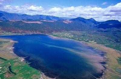 La clé de la paix dans la région du lac Tchad est l'eau, pas l'action militaire
