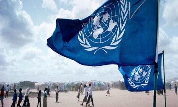 Le crime organisé au Sahel «continue d'évoluer» autour du haschich marocain