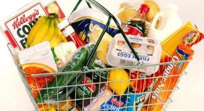 DÉMOCRATIE ALIMENTAIRE : Permettre à chacun de manger à sa faim : l'idée d'une « Sécurité sociale de l'alimentation »