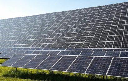 L'Algérie abandonne définitivement le méga projet allemand de production d'électricité solaire